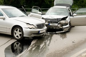 Road Accident Fund Claims Process: Ehlers Attorneys