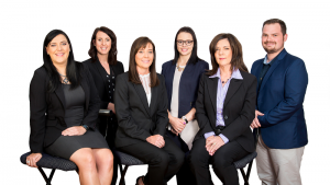 The Ehlers Attorneys Team Ehlers has substantial experience in assisting clients with claims against the Road Accident Fund.