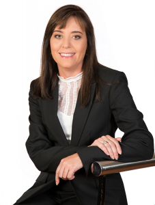Mrs Tonya Ehlers joined Mr Ehlers in partnership in 2008. Ehlers- Attorneys-Team is now run by Mrs Ehlers.
