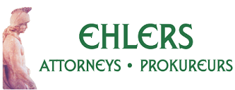 Ehlers Attorneys 280